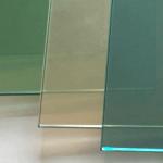 أنواع الزجاج المختلفة وأسعارها