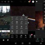 أفضل 10 تطبيقات لتعديل وتحرير الصور للأندرويد 2018