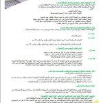 طرق الحصول على تراخيص البناء في مصر